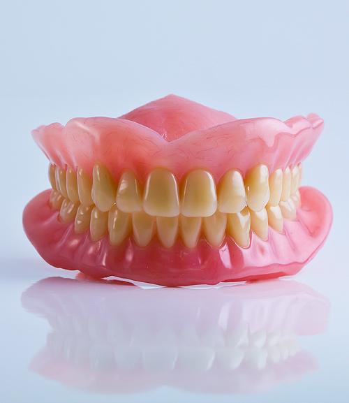 Ripley Dentures | Ripley Dental